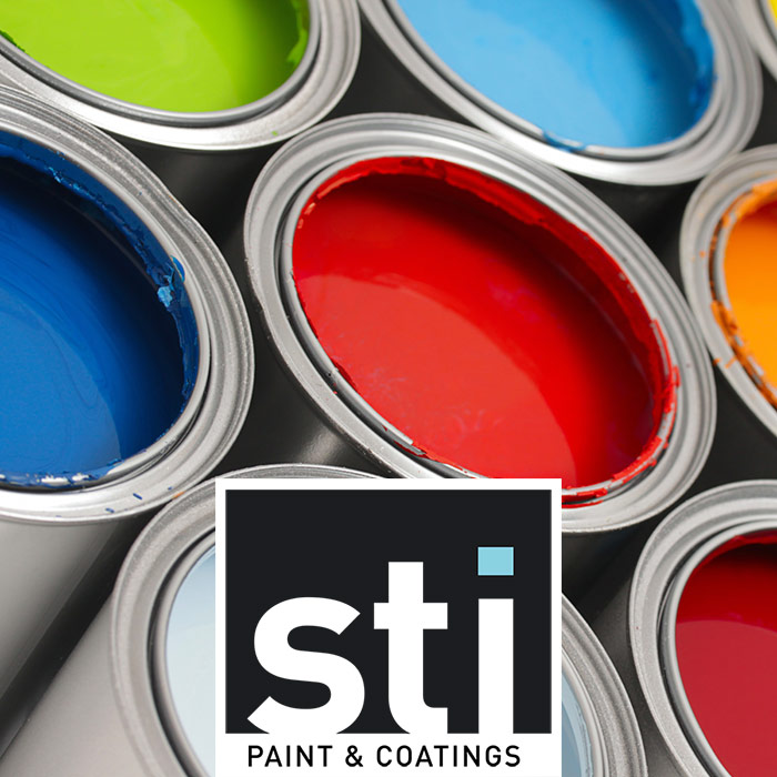 Paints Coatings Hero